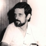 Prof. Francisco Mijares