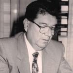 Porf. Rafael Valero